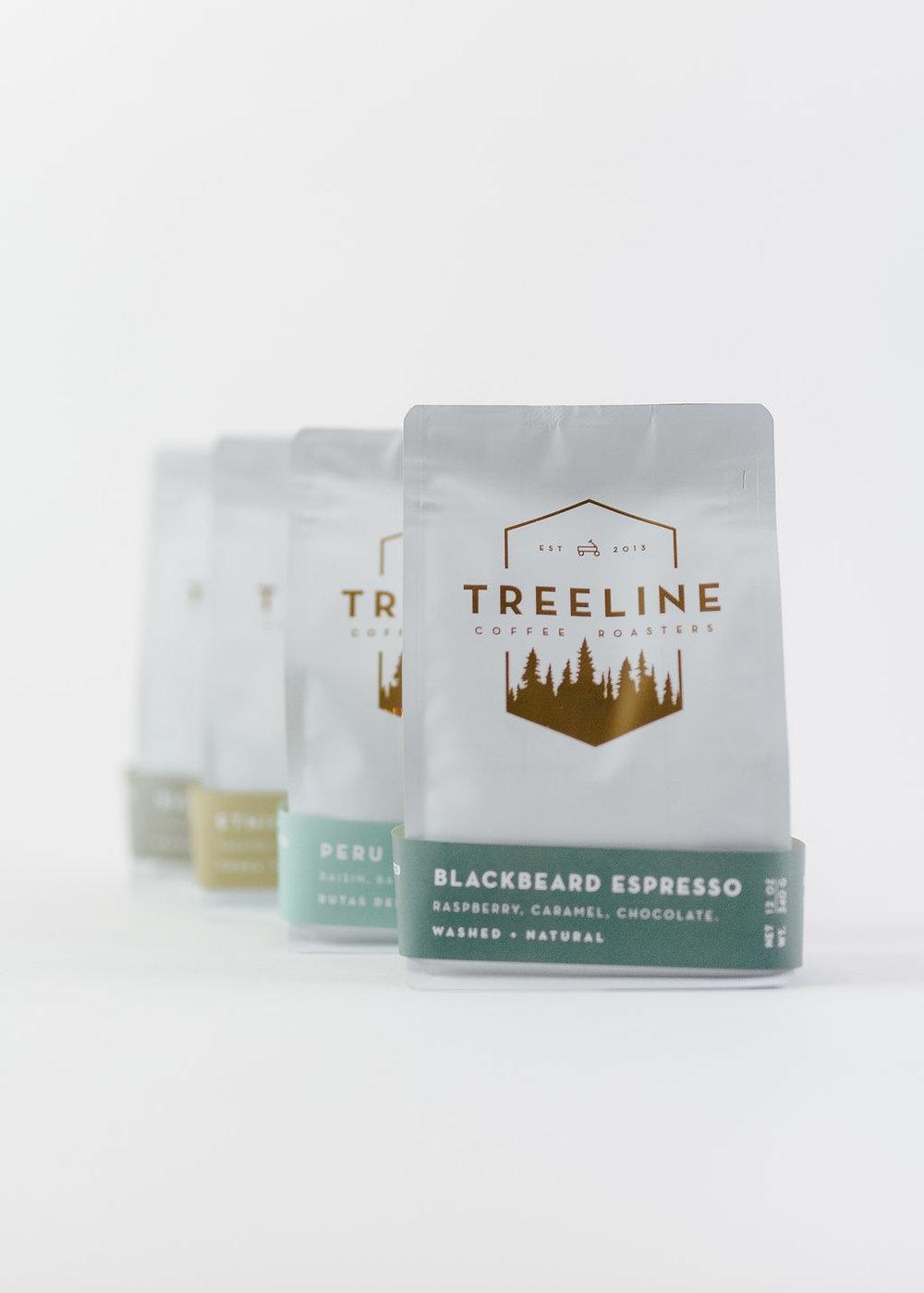 TOWNSENDCOLLECTIVE-Treeline-2.1.jpg