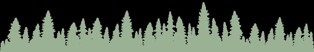 green-treeline-1.jpg