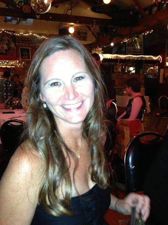 Rhonda Taylor, RN, BSN, CHPN Vitas Innovative Hospice Care