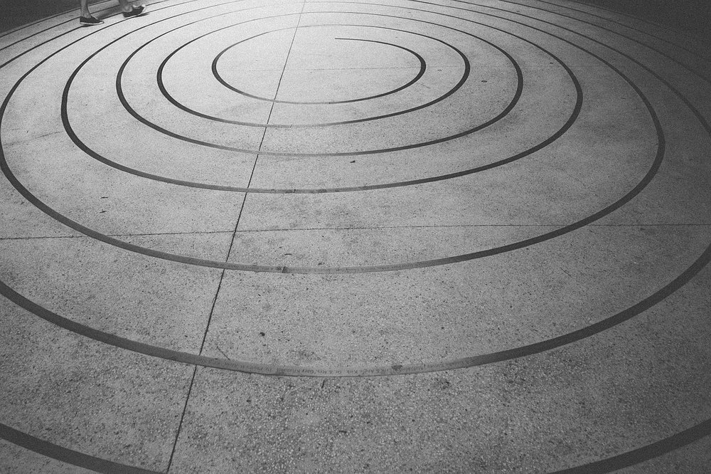 spiral-498308_1280.jpg