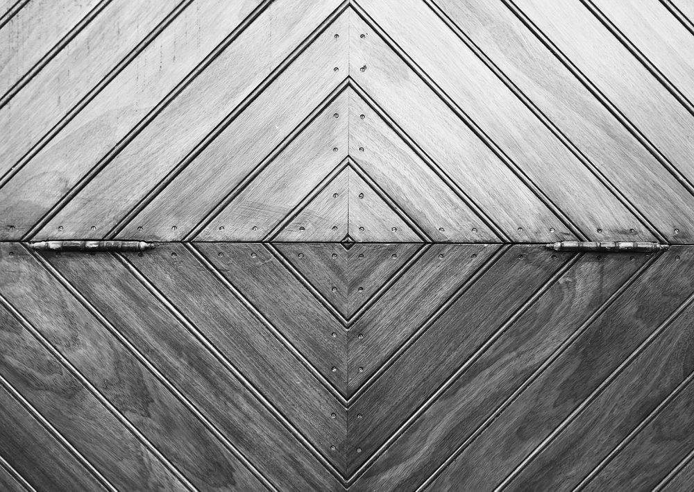 wood-406971_1280.jpg