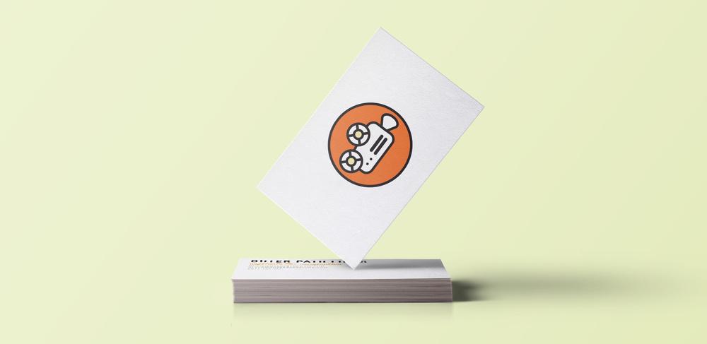 Business-Card-Mockup-Presentation_long2.jpg