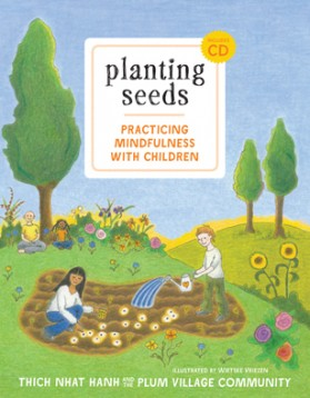 planting-seeds-279x358.jpg
