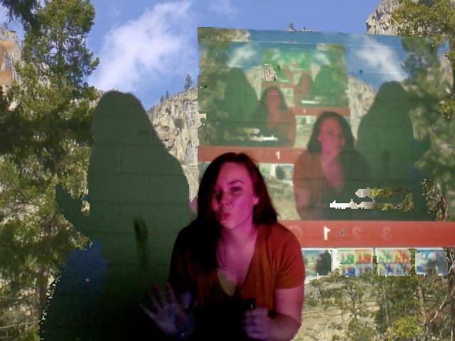 keaton_fox_pixelated_paradise.jpg