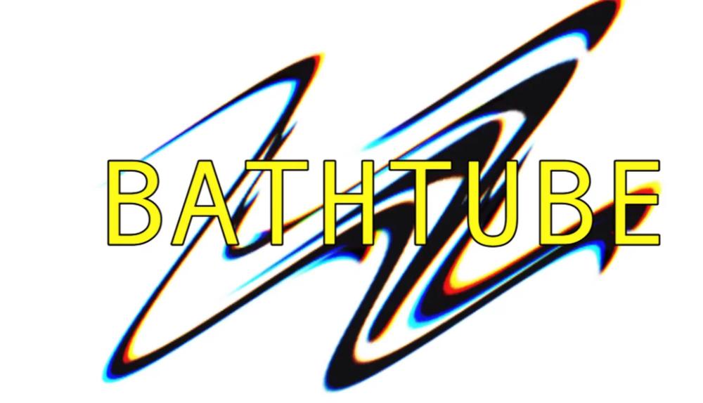 BATHTUBE_KEATON_FOX