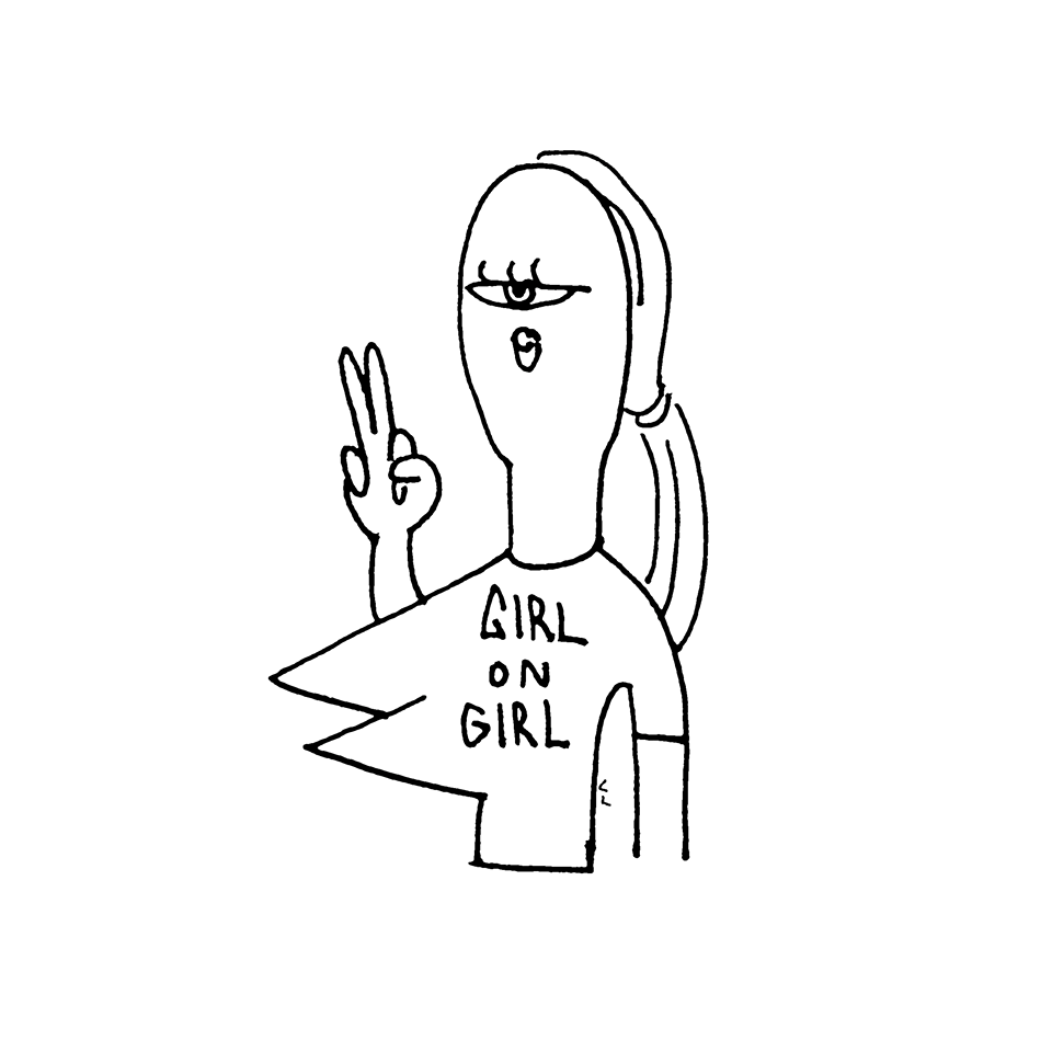 GIRL ON GIRL_KEATON_FOX