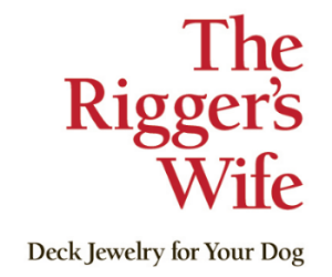 The Rigger's Wife