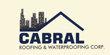 Cabral Roofing
