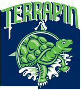 Terrapin-logo.png