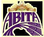 abita_logo_header.png