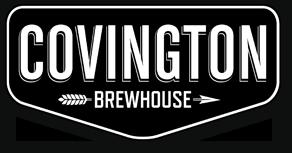 covington.png