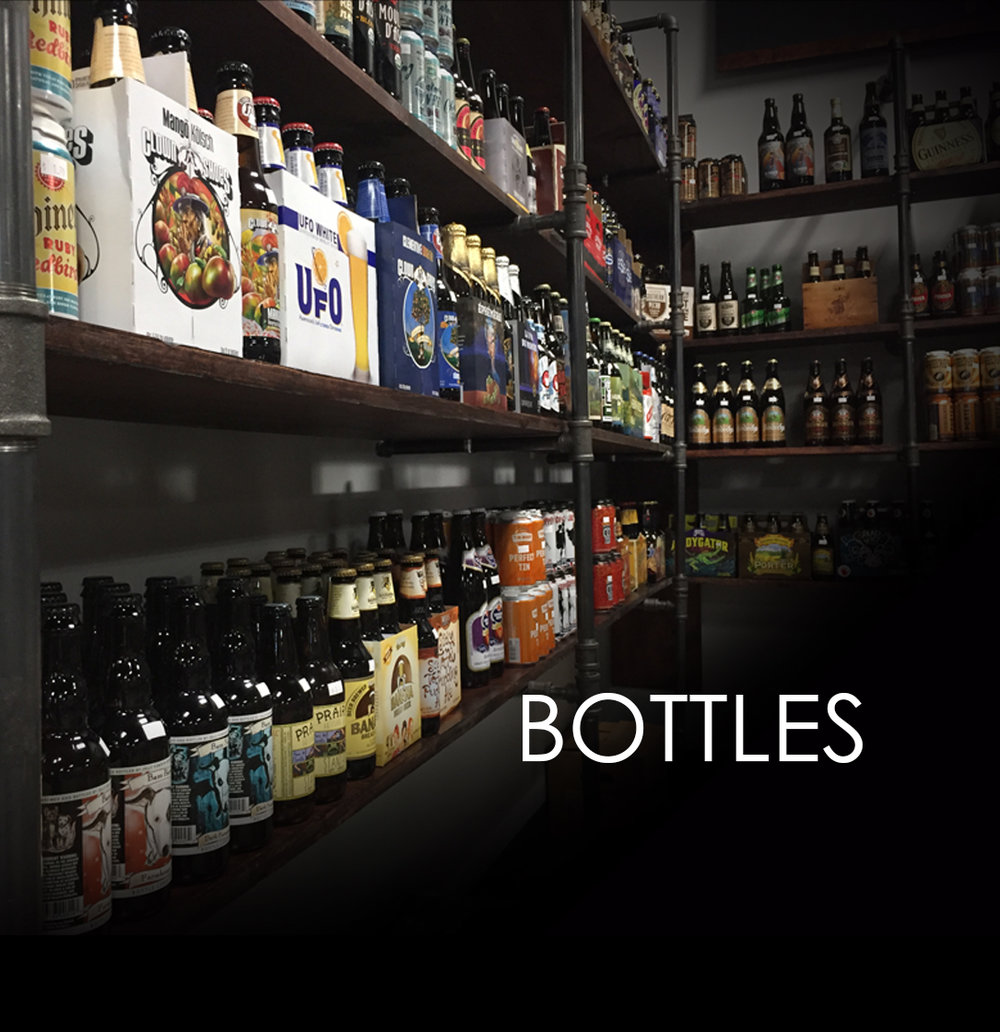 BEER SECTION_BOTTLES.jpg