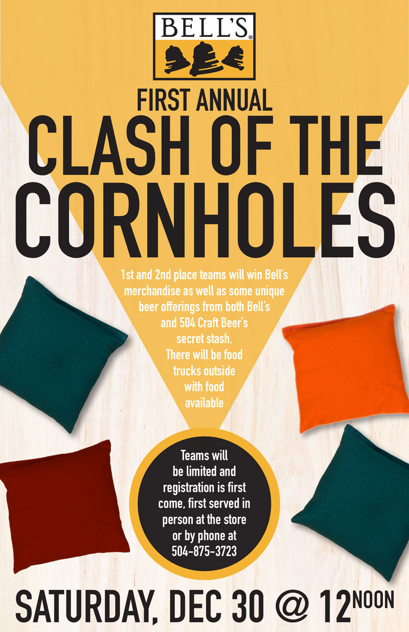 504_Craft_Clash_Cornholes_11x17.jpg