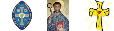 CACINA         Saint Benedict      St.Benedict Mission