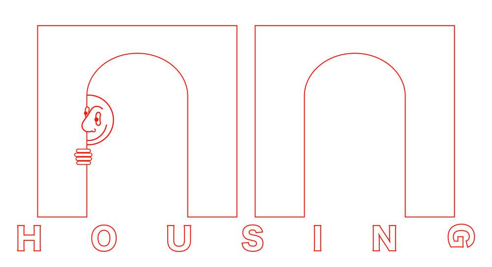 housing_font.jpg