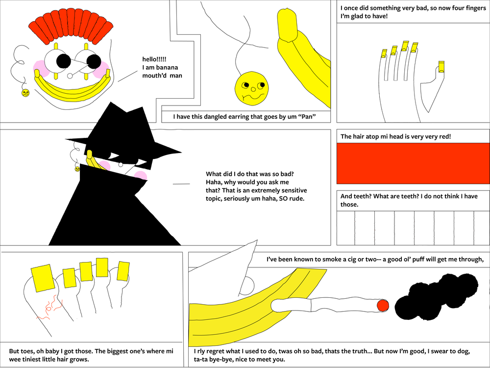 banana comic@3x.png