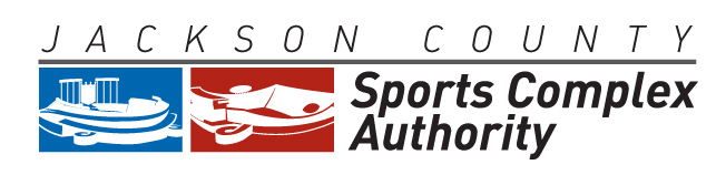 Jackson County Sports Complex Authority