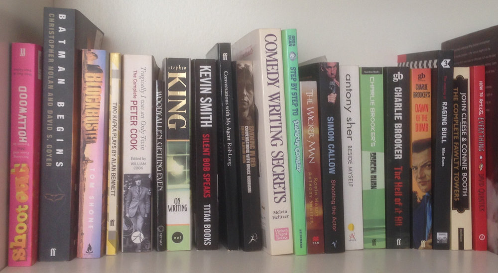 Writing Bookshelves 1.JPG
