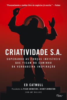 brazilian-cover.jpg