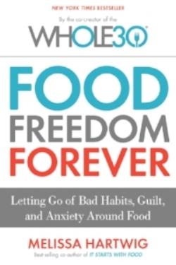 FFF bestseller.png