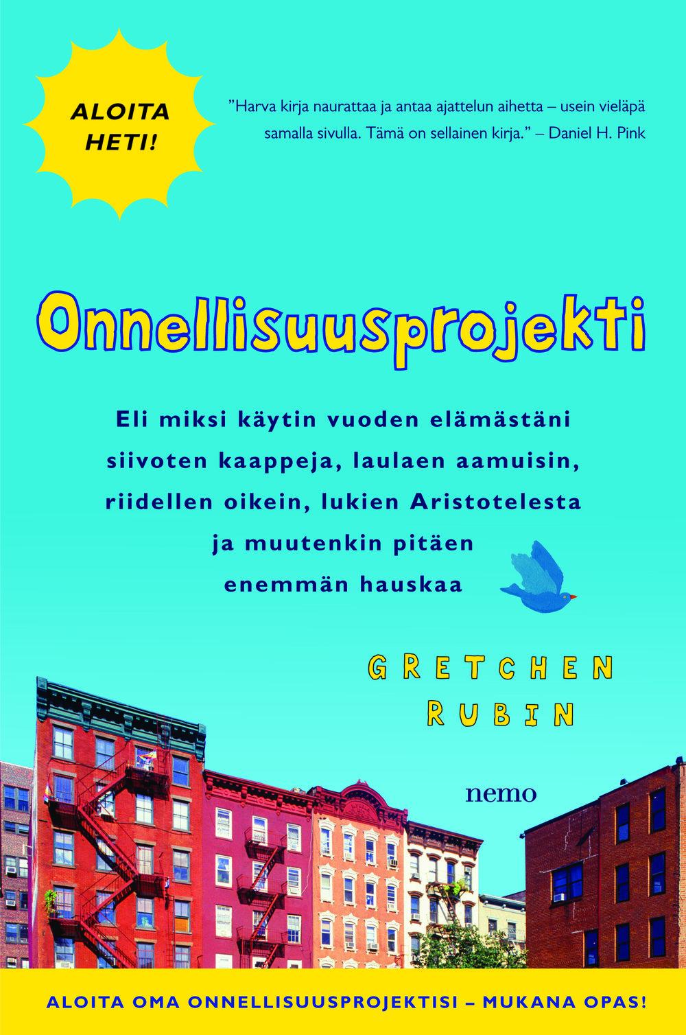 THP-Finnish.jpg