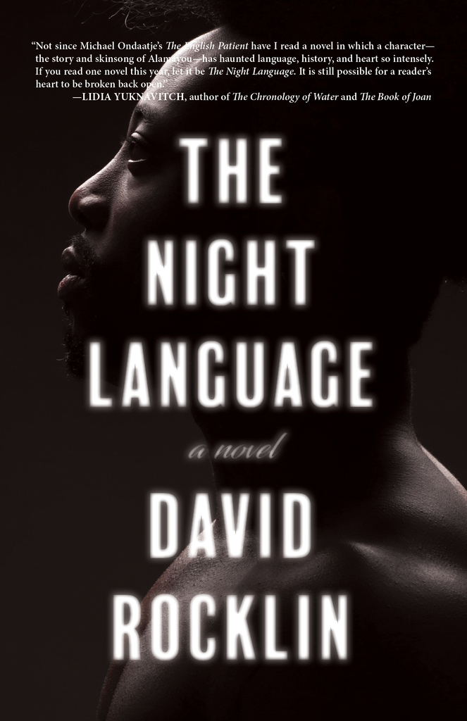 night_language_cover_rgb_1024.jpg