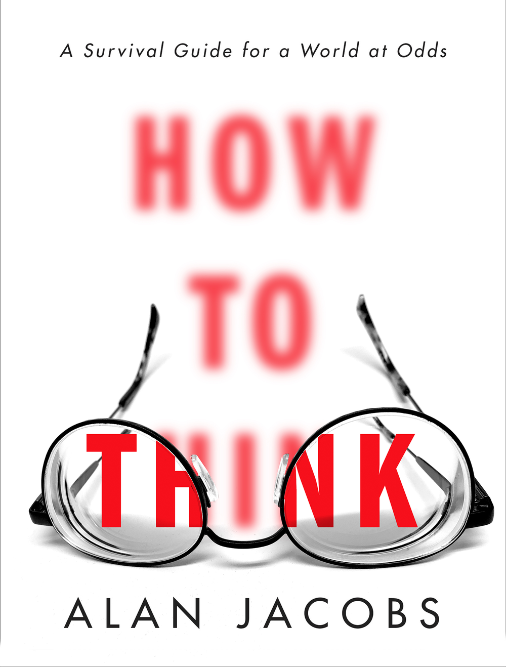 how to think cover.png