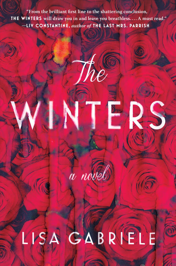 The Winters- Cover.jpeg