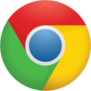 chrome icon 2.png