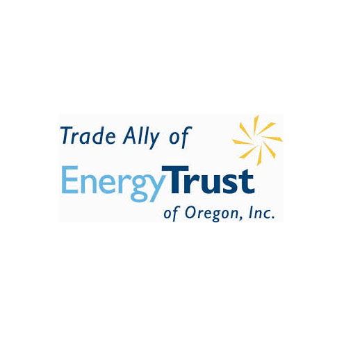 trade-ally-of-energy-trust-oregon.jpg