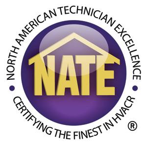 NATE_logo.jpg