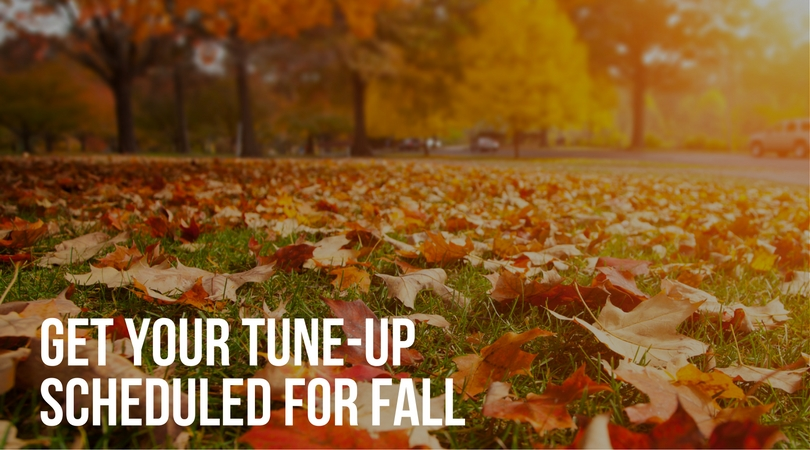 get-your-tune-up-scheduled-for-fall.jpg