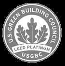 LEED Platinum CLSB.png