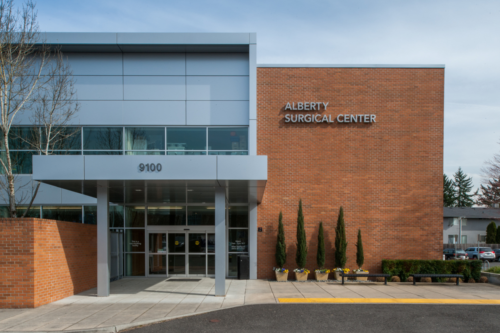Alberty Surgical Center-3.jpg
