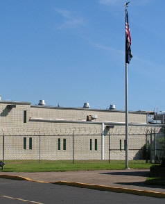 Linn county Jail.jpg