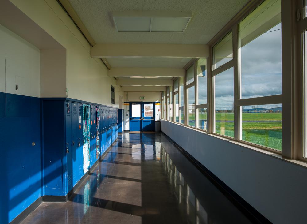 Sheridan HighSchool-5.jpg