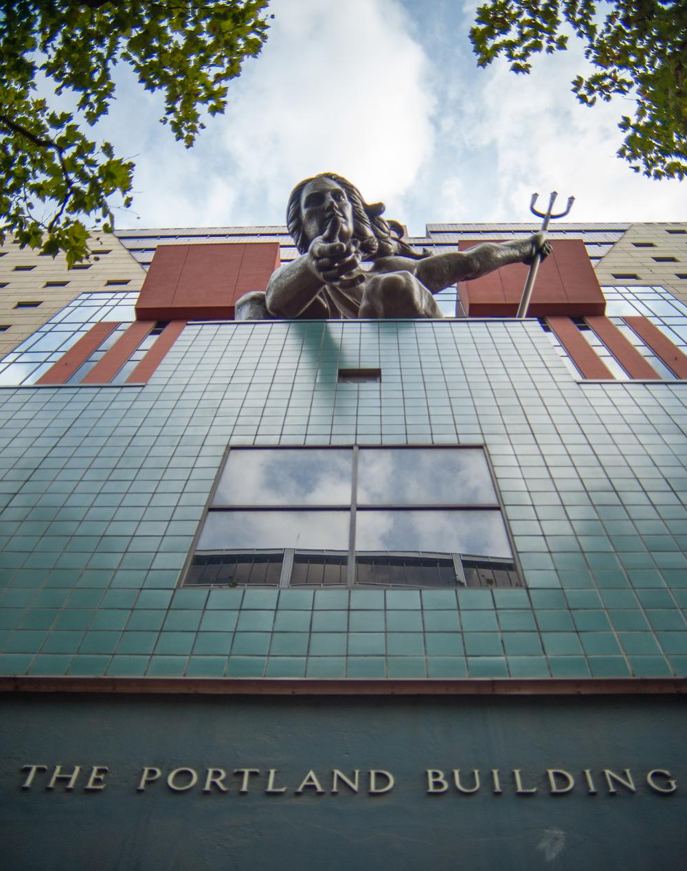 Portlandia-DAY-2.jpg