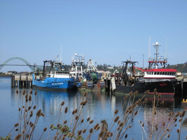 Alaska Boats.jpg