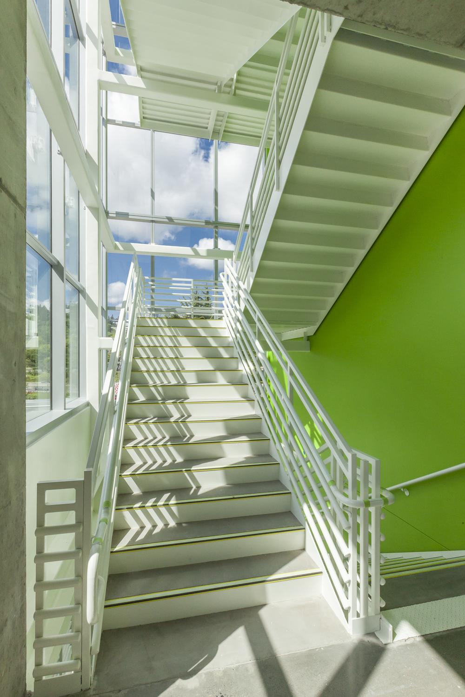 CLSB-SKT West Stairs-2.jpg