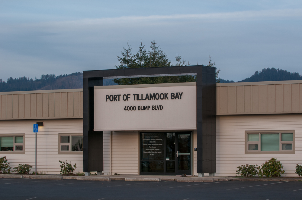 Port of Tillamook-34.jpg