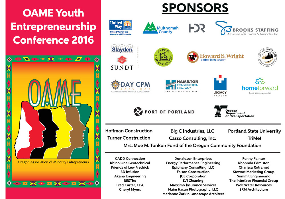 Youth-Sponsors-2016.jpg