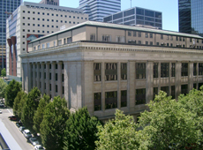 Multnomah_Courthouse.jpg