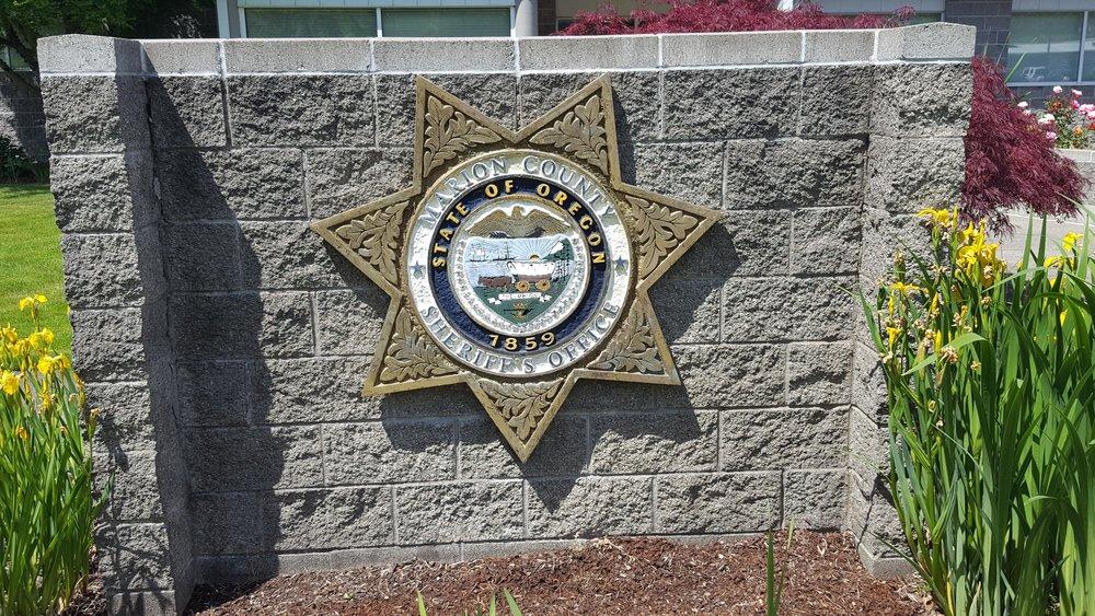 2016 05 06 Sheriff Logo.jpg