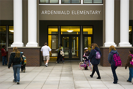Ardenwalk Elementary.jpg