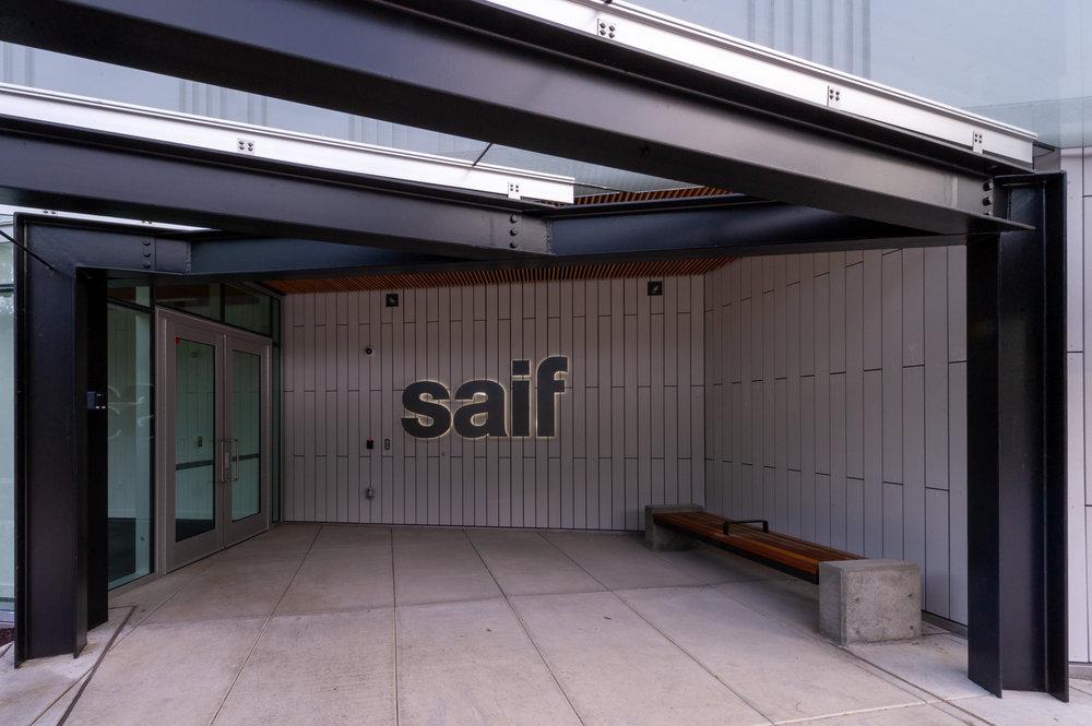 20180621-SAIF-Exteriors-15-byDiegoDiaz.jpg