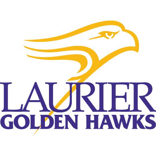 Laurier logo.jpg