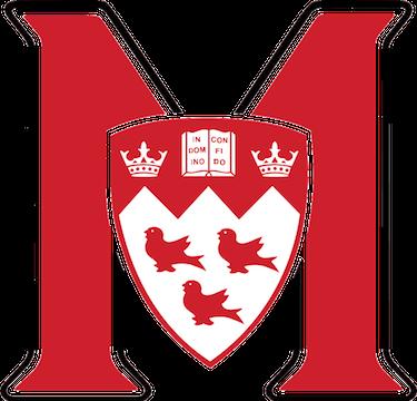 McGill_Redmen_Logo.png