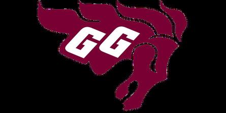 OttawaGeeGees logo.png