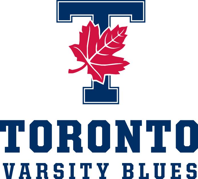 U-of-T-Blues-Logo.jpg