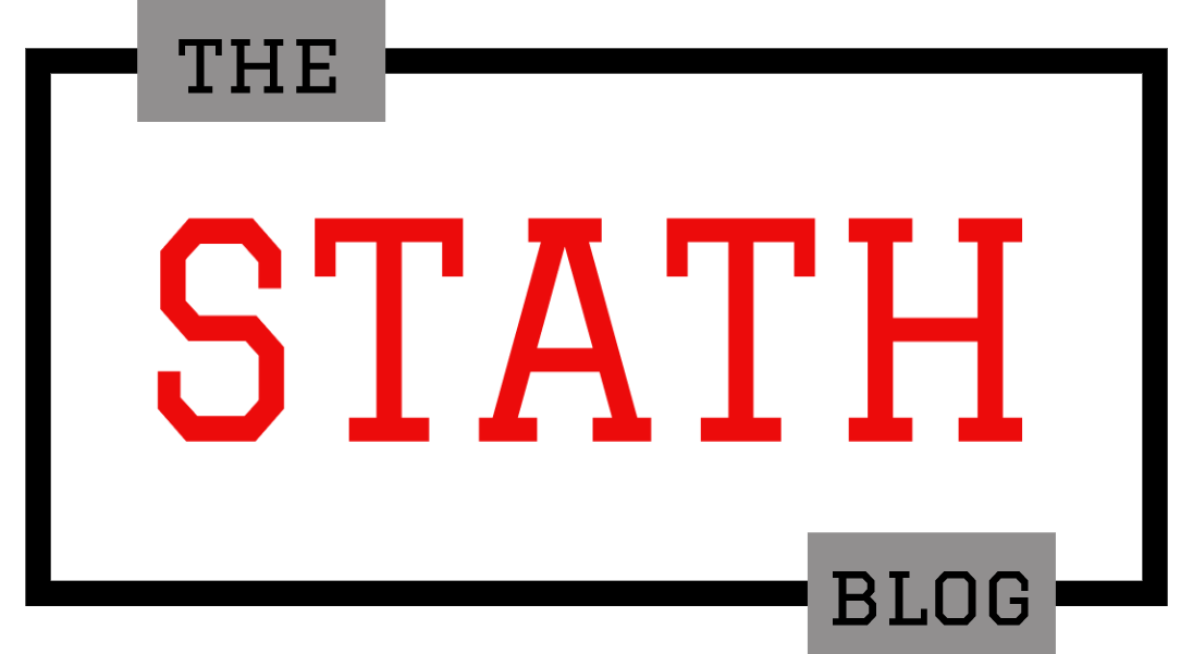 The Stath Blog (The Student-Athlete Blog)